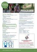 Sonntag, 8. August 2010 - Stadtschlaining - Page 3