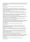 Vēlēšanu programmas, deputātu kandidātu saraksti, ziņas par ... - Page 5
