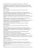 Vēlēšanu programmas, deputātu kandidātu saraksti, ziņas par ... - Page 7