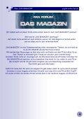 Das Magazin von yugioh-online-fan.de - Seite 4