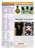 ISSUE 4 - Chiangmai mail - Page 2