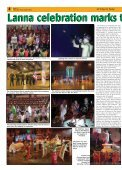 ISSUE 4 - Chiangmai mail - Page 4