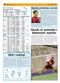 ISSUE 4 - Chiangmai mail - Page 6