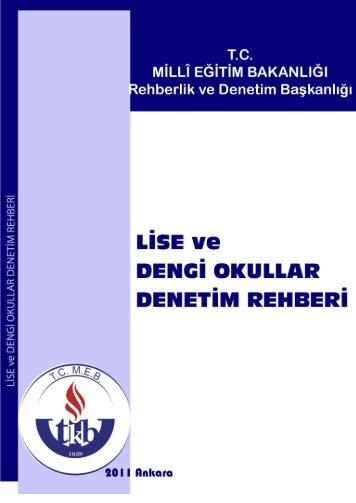 liseler_denetim_rehberi