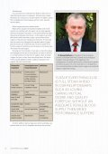 Retiree Magazine - Urological Society of Australia and New Zealand - Page 3