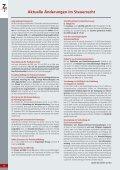 Wie viel ist ein (mein) Unternehmen wert? - Seite 4