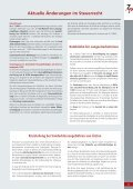 Wie viel ist ein (mein) Unternehmen wert? - Seite 5