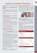 Wie viel ist ein (mein) Unternehmen wert? - Seite 7