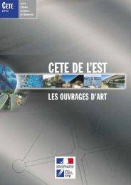 CETE DE L'EST - Made-in-algeria.com