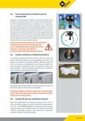 OI Medical tents (spanish) - Vetter GmbH - Page 5