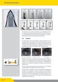 OI Medical tents (spanish) - Vetter GmbH - Page 6