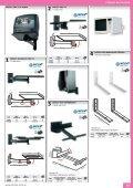 4 držák pro plazmové tv - Profix - Page 3