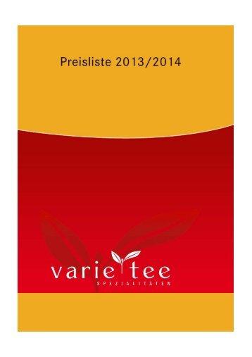 Katalog pdf-version