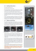 Operating Instructions - Vetter GmbH - Page 5