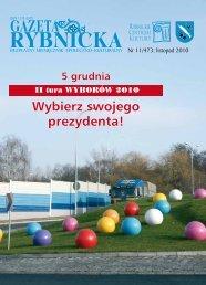 PDF 6 786 KB - Rybnik.eu