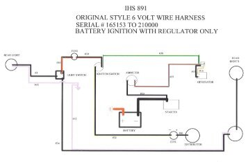 ihs891 wiring harness kit installation diagram steiner tractor parts?quality=85 pto clutch repair video tip sheet steiner tractor parts