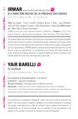 samedi 28 mai - Evous - Page 6