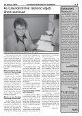 Palju õnne! - oesel.ee - Page 5