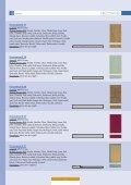 Nábytkové dvierka - Dextrade - Page 7