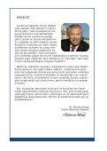 Türk Viyanası Viyana Sokaklarında Türk İzleri - Zaman Avusturya - Page 5