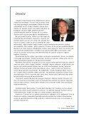 Türk Viyanası Viyana Sokaklarında Türk İzleri - Zaman Avusturya - Page 6