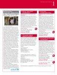 Schwerpunkt - Volkshochschule Oldenburg - Page 2
