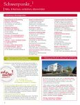 Schwerpunkt - Volkshochschule Oldenburg - Page 5