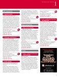 Schwerpunkt - Volkshochschule Oldenburg - Page 6