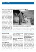 Pfarreiblatt 13 – Das Ziel bleibt bis zur Abfahrt ... - Kirche Obwalden - Seite 3