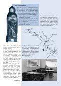 Pfarreiblatt 13 – Das Ziel bleibt bis zur Abfahrt ... - Kirche Obwalden - Seite 5