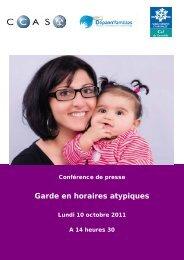 Consulter le dossier de presse - 192,35 Ko - Grenoble