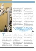 Wesley robotic - Page 2
