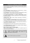 Instrukcja obsÃ…Â'ugi ubijaka BELLE - pdf [839.08 kB] - Wobis - Page 2
