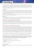 Expertisetechnieken - IVPV - Instituut voor Permanente Vorming ... - Page 2