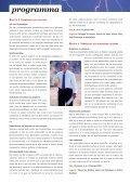 Expertisetechnieken - IVPV - Instituut voor Permanente Vorming ... - Page 4