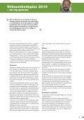 Eleverne har ordet - Københavns Tekniske Skole - Page 3