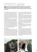 Eleverne har ordet - Københavns Tekniske Skole - Page 5