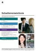 Die besten Praktika 2011 - Seite 4
