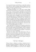 IDEOLOGIES IN - UAB-Asome - Page 6
