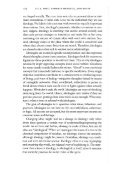 IDEOLOGIES IN - UAB-Asome - Page 7