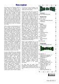 El Productor - Cien de Cine - Page 3