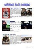 El Productor - Cien de Cine - Page 4