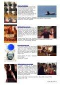 El Productor - Cien de Cine - Page 5