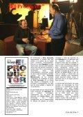 El Productor - Cien de Cine - Page 7