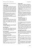 Monkey Island IV: Die Flucht von Monkey Island - Zanjero.de - Seite 2