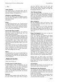 Monkey Island IV: Die Flucht von Monkey Island - Zanjero.de - Seite 4