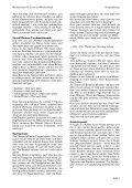Monkey Island IV: Die Flucht von Monkey Island - Zanjero.de - Seite 5