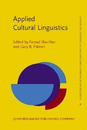 Applied Cultural Linguistics.pdf - ymerleksi - home