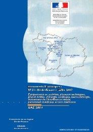 introduction - Banque de données en santé publique
