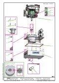 Ersatzteilliste / Spare parts list - Vetter GmbH - Page 3